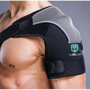 Compression shoulder Brace